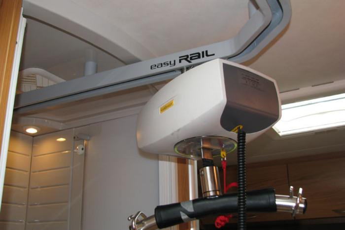 Arca-720-GLM-EasyRail-0004