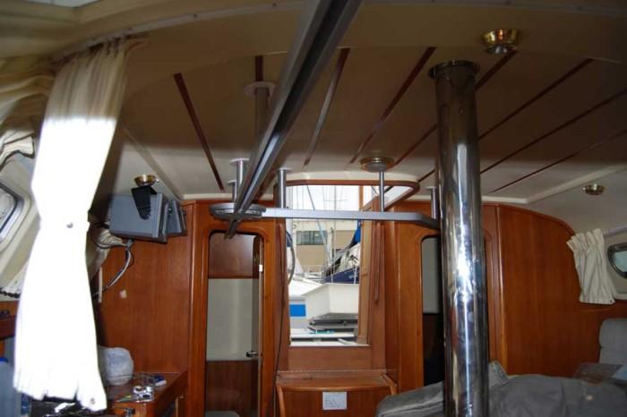 EasyRail-on-Boat-0003 - Binario con accesso al bagno
