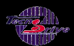 Logo Tecno Drive