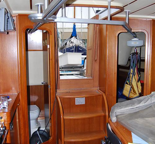 Ippocamper-5-barca-interno-1