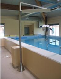 Sollevatore_piscina