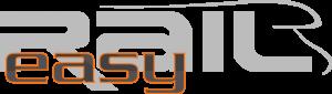 Logo EasyRail