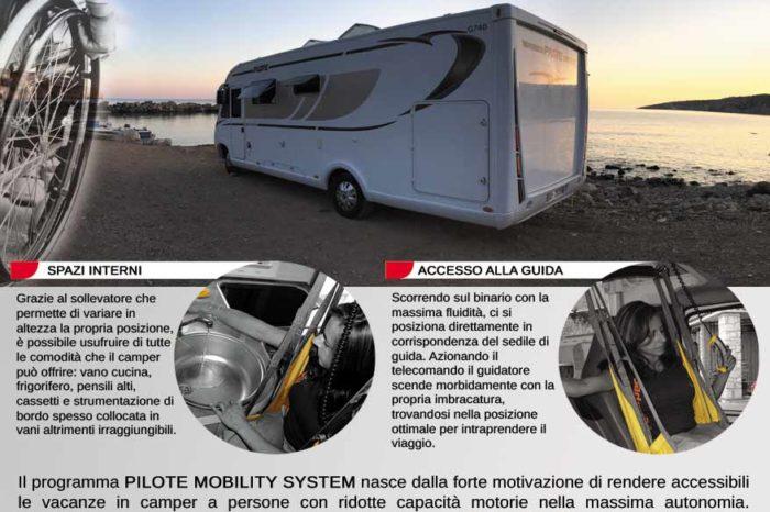 Volantino-Pilote-Mobility-Parma-2015-Retro-Fcebook