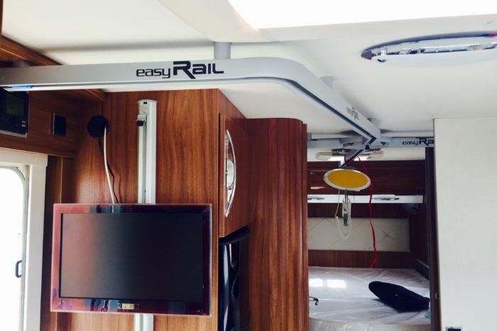 Easy-Rail (4)