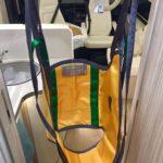 ♿️ Il camper accessibile per disabili: Tempo libero senza barriere...  ♿️