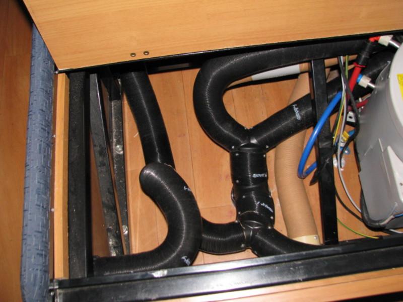 Schema Elettrico Webasto Air Top 2000 : Schema montaggio webasto air top fare di una mosca