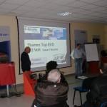 Corso Webasto 23-10-2011