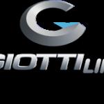 Centro tecnico autorizzato Giottiline