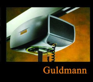 Guldmann - Soluzioni per la Casa per disabili